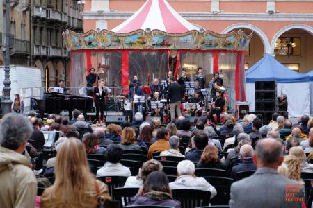 Big Band Venezze
