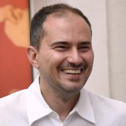 Nicola Bortolanza